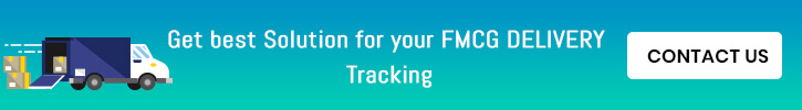 Get your best Agency with delivery tracking software